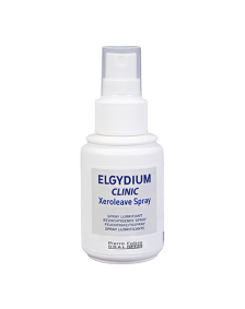 ELGYDIUM CLINIC XEROLEAVE