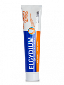 ELGYDIUM PROTECTION CARIES Dentifrice